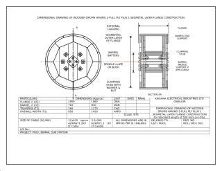 WDrum DrawL&T630,300.doc