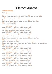 ETERNOS AMIGOS.pdf