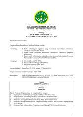 PPP SISTEM ADMINISTRASI_EDIT_FIX.doc