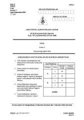 johorfizik 3.pdf