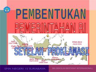 02. pembentukan pemerintahan ri.ppt