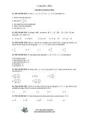 1ª lista psc 3 2013 - prof. alessandro monteiro.dot.pdf