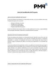 Acta de Constitucion de Proyecto - Guia.docx