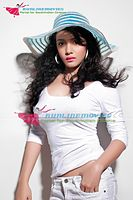 MURDER-2-girl-Sulagna-hot-photos-4.jpg