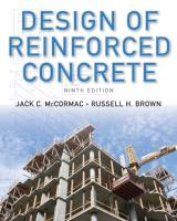 Design_of_Reinforced_Concrete.pdf