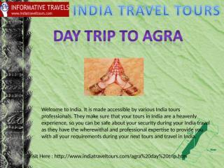 Day_trip_to_Taj_Mahal.pdf