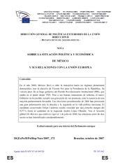 situacion politica mexico.pdf