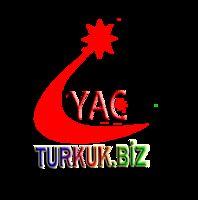 Yahya Doray - Yalan Yalan.mp3