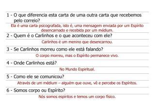 perguntas carta carlinhos_2.pdf