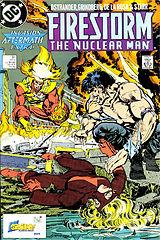 nuclear, o herói atômico v2 81 - invasão.33.cbr