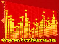 sebotol minuman rena kdi monata [dangdut koplo downloadmp3.terbaru.in].mp3