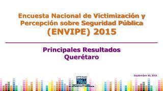 envipe2015_qro ok.pdf