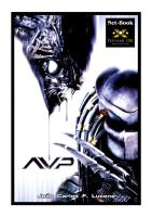 nexus d6 - alien vs predador.pdf