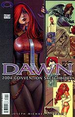 Dawn 2004 Convention Sketchbook_[ocd].cbr
