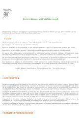 Déclenchement artificiel du travail.pdf