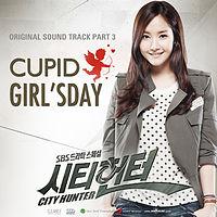 Sad Run (City Run OST).mp3