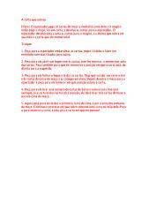 58724992-28-TRUQUES-DE-MAGICA-COM-CARTAS-DE-BARALHO.pdf