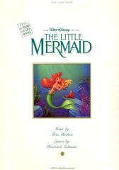 The-Little-Mermaid-Song-book.pdf