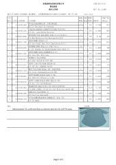 女装圆领短袖衫5C1406011(0183800)--HM--PN SAM.PDF