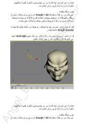Easy Face Rig.pdf