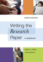 writing research paper.pdf