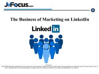 The_Business_of_Marketing_on_LinkedIn.pdf