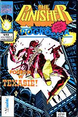 Punisher 33.cbr