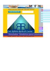 simulador simetrico para lotomania - lrrl atualizado v 2_2012.xls