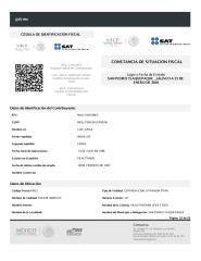 Constancia de situacion fiscal Jorge Morelos.pdf