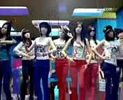MV-gee-Snsd-.3gp
