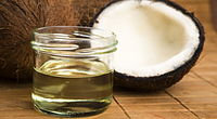coconutoil-herbal-recipe