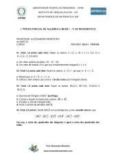1ª P  PARC DE A L 1 2014 -1-FÉRIAS.pdf
