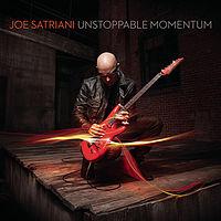 Joe Satriani - Shine On American Dreamer.mp3