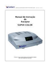 Manual Century Super Color.pdf