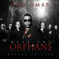 (00)don omar ft kendo kaponi & syko - rx.mp3