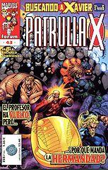 003 Uncanny X-Men Vol.1 #363.cbr