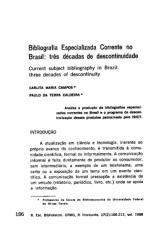 Mod_02_Tx_11_Campos_Caldeira_1988.pdf