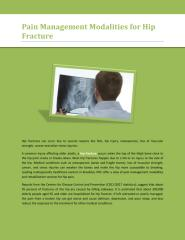 Pain Management Modalities for Hip Fracture.pdf