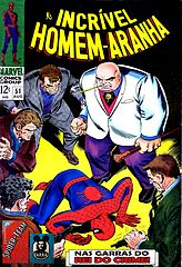 o incrível homem-aranha 051.cbz