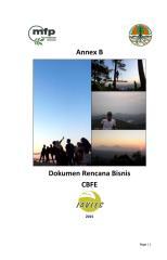 Annex B. DRB CBFE.pdf