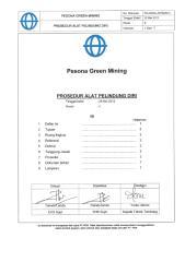 Pro-03-ALL-EHS-2012_Prosedur Alat Pelindung Diri.pdf
