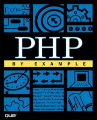 PHP by Example.pdf