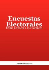 Encuestas Electorales.pdf