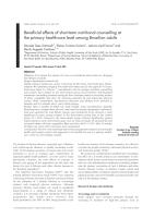 exemplo de estudo experimental.pdf