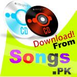 auntyno1-05(www.songs.pk).mp3