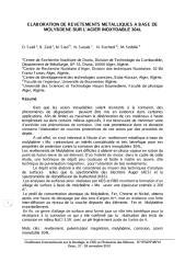 SAIDI.pdf