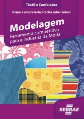 Modelagem ferramenta competitiva.pdf