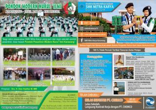 Brosur SMK Mitra Karya Karawang - 2018.pdf