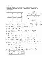 ENES220_S08_HW2.pdf