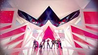 SNSD - I GOT A BOY.mp4